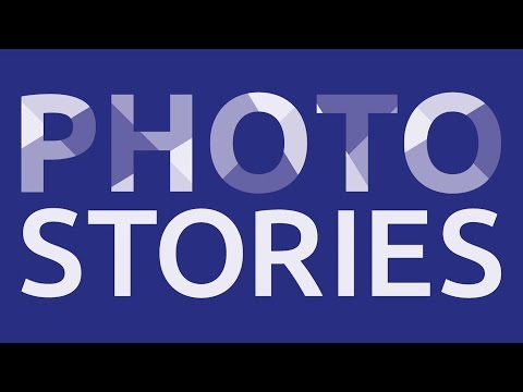PhotoStories Trailer