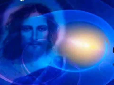 Entretien de Novembre 2017 CHRIST
