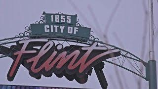 Pure Michigan: Flint