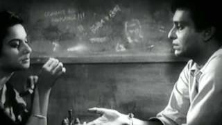 Satyajit Ray: The Coward
