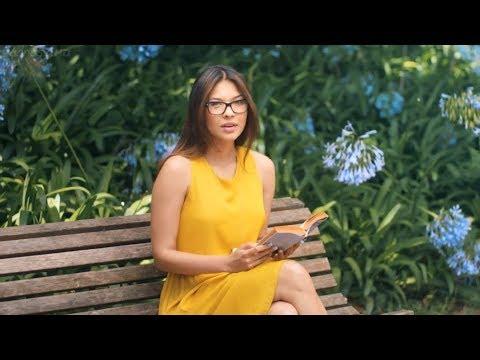 Iklan Gillette Indonesia Biru 3 (Blue Simple 3) - Mulusnya Bikin Iri 30sec (2017)