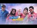Jom Charhe Munga Aalah  New santali 2020