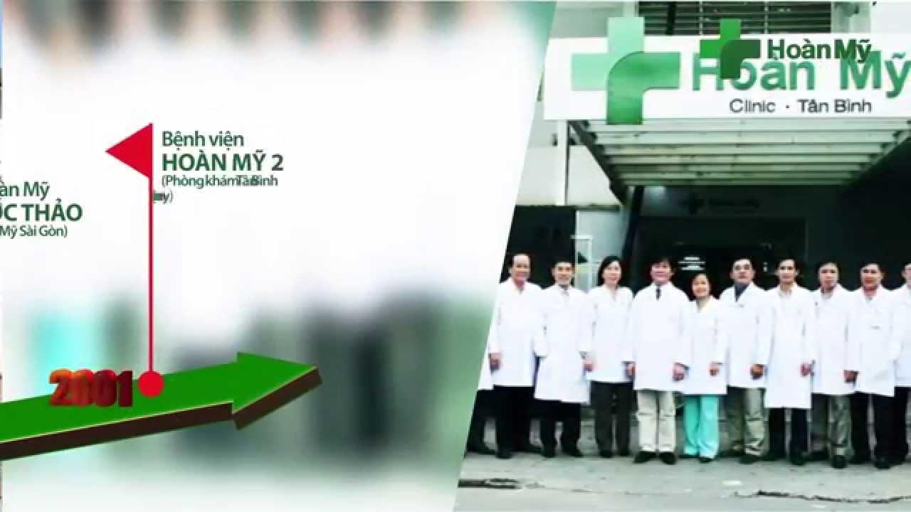 Bệnh Viện Quốc Tế Đồng Nai gia nhập Tập Đoàn Y Khoa Hoàn Mỹ – www.hoanmy.com/danang