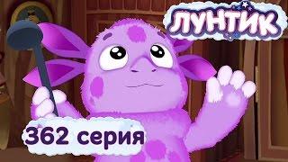 видео газета мое лианозово