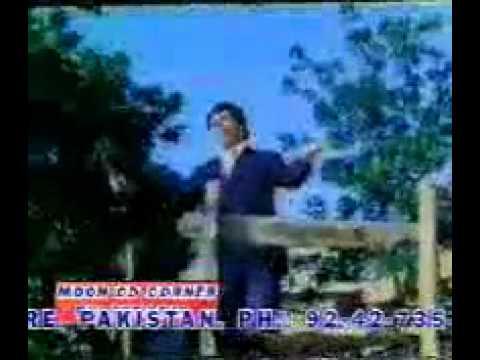 insan aur gadha pakistani movie instmank