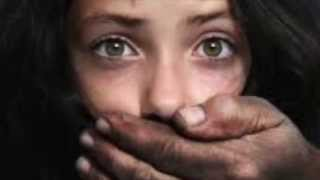 Rape Video Project