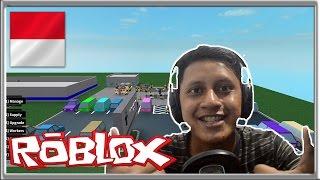 MAKIN BESAR - ROBLOX - Retail Tycoon #4