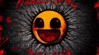 Reimagine The Game - Nervous Countdown (Zalgo