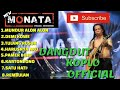 New Monata Terbaru 2019 || Mp3 Dangdut Koplo || Full Album Terbaik New Monata