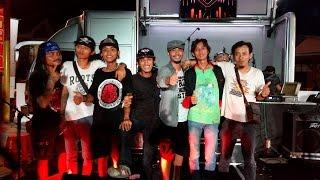 Video TONG KOSONG - Reggae Cover RUKUN RASTA (Reggae Indonesia). SLANK download MP3, 3GP, MP4, WEBM, AVI, FLV Desember 2017
