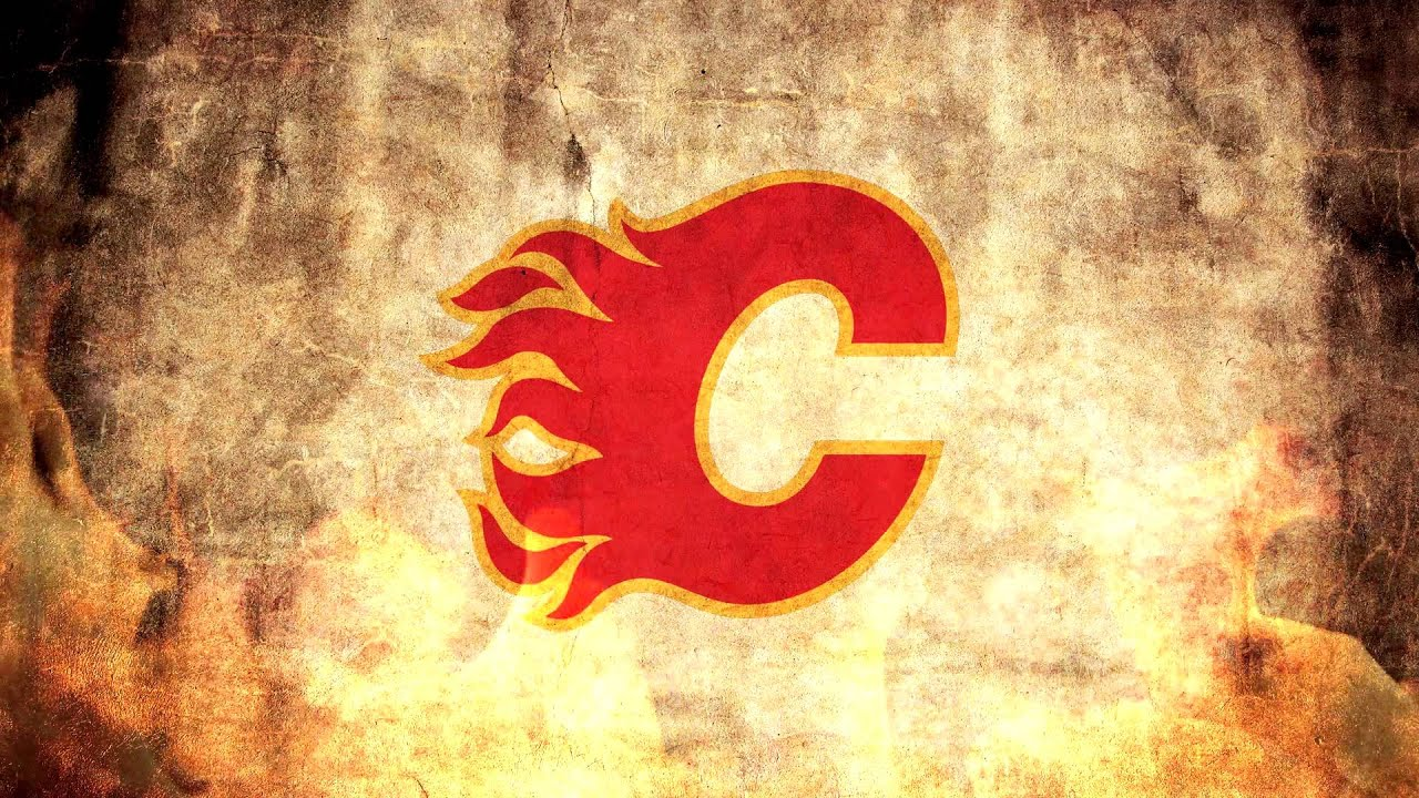 Arenas Can T Hold Us 2015 Calgary Flames Playoff Anthem