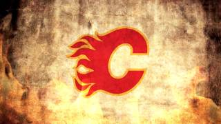 Arenas Can't Hold Us (2015 Calgary Flames Playoff Anthem)