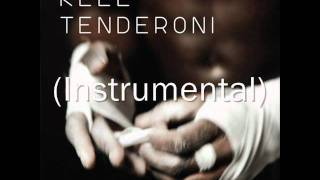 Tenderoni by Kele (Instrumental)