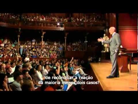 Pedro Felipe fala do Mestrado na Harvard Law School de YouTube · Duração:  5 minutos 23 segundos