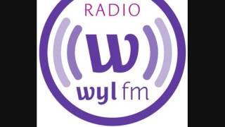 Marius Nica ii pune pe politicieni la zid - WYL FM