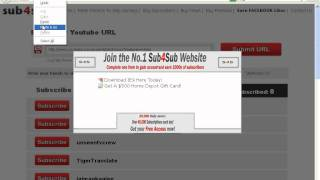 how to get past surveys really quick no downloads just a few clicks