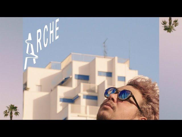 ARCHE ~ BACK TO THE SUN