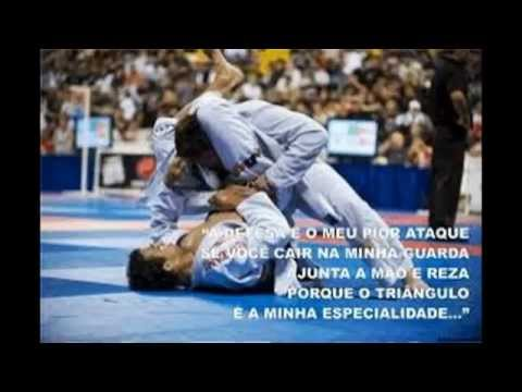 Frases Do Jiu Jitsu Youtube