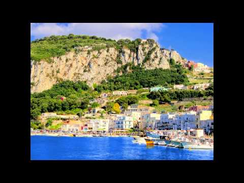 Hotel Andrea Doria in Marina di Ragusa (Sizilien & Liparische   Aeol - Italien) Bewertung