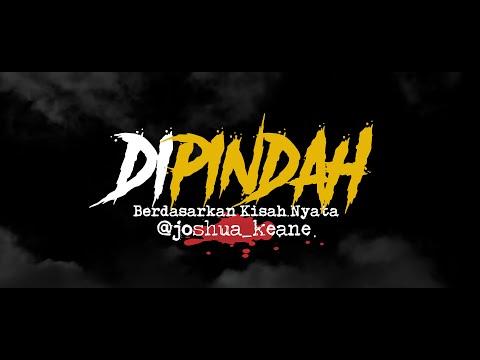 Cerita Horor True Story #86 - Dipindah