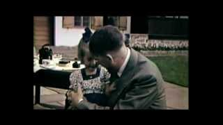Hitler's Children Short Trailer