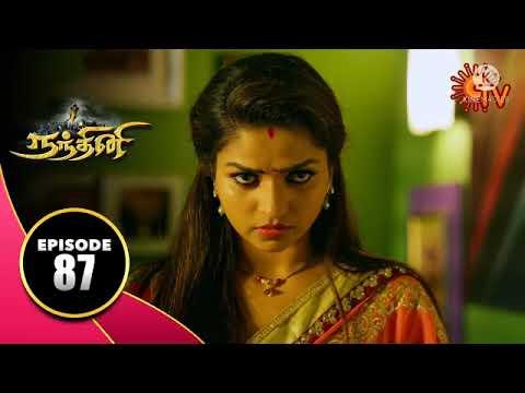 Download top 5 old super hot serial   Sun TV   Tamil   serial system