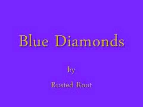rusted-root-blue-diamonds-deadee2501