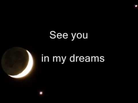 SAD BREAK UP SONG 'SEE YOU' - original...