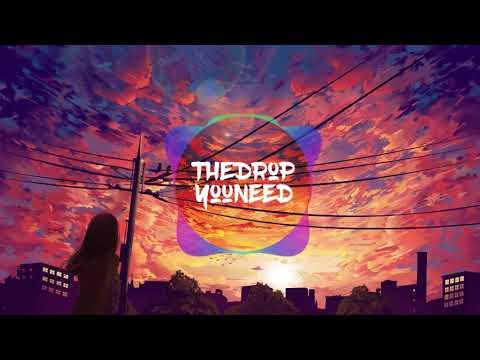 Clean Bandit - Solo feat. Demi Lovato (Wideboys Remix)