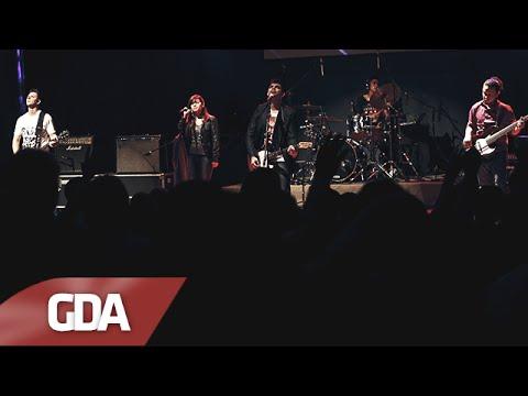 GDA - Cánticos de Liberación [Video Oficial HD]