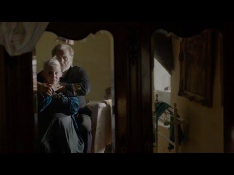 US AMONG THE STONES Clip   BFI London Film Festival 2019