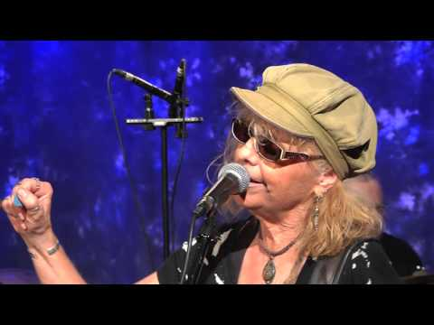 Debbie Davies - Where The Blues Come To Die - Don Odells Legends
