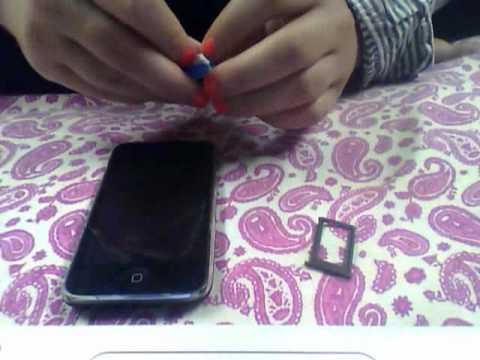 hook up telus prepaid phone