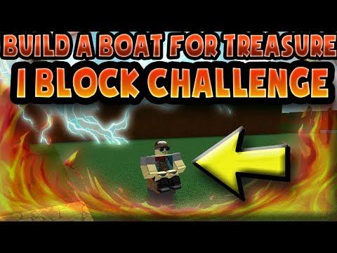 Key Binding Roblox Build A Boat For Treasure