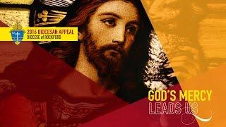 2016 Diocesan Appeal - God