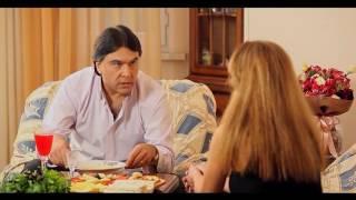 Poxnak Mayre - Episode 40 - 26.10.2016