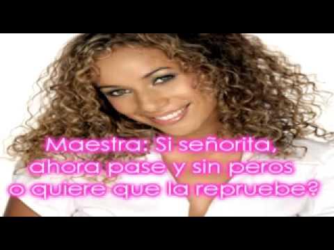 DATING JUSTIN BIEBER : ¿ LE PREPARO UNA CITA? from YouTube · Duration:  14 minutes 30 seconds