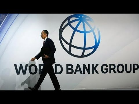 World Bank agrees to implement Projects