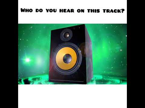 K.E. On The Track- Who Should This Track Go To?