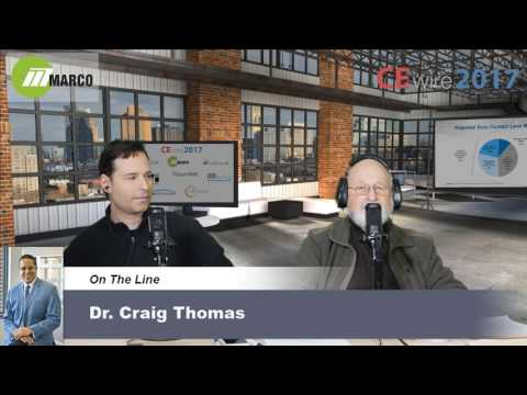 Dr  Craig Thomas on Amniotic Membranes  The Good, The Bad, and The Ugly [ODwire TV]