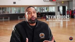 Brookes Basketball Services FB Promo