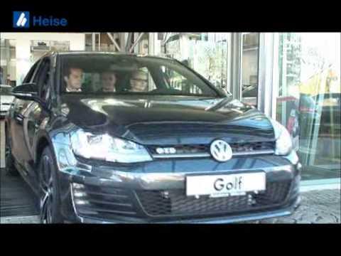 Image-Video von Rudolf Vatterott GmbH aus 37603 Holzminden