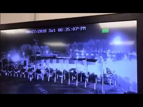 helicopter crashing at Leicester stadium vichai srivaddhanaprabha