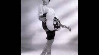LUCILLE STARR - MISSING YOU