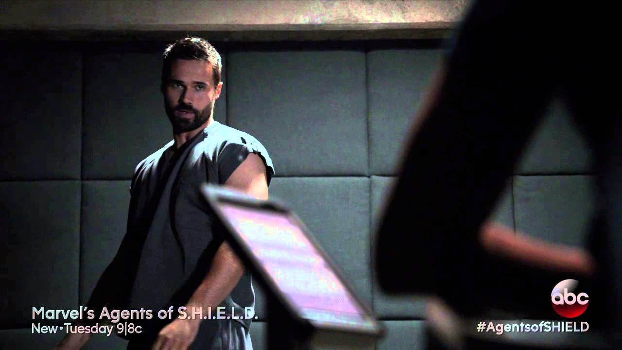 Marvels Agents Of SHIELD Season 2 Ep 3