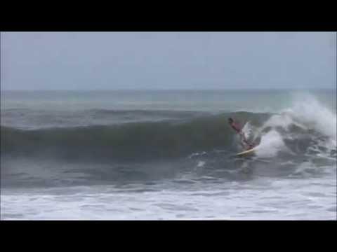 surf, bali, indonesia, canggu, waves, echo, beach, Surfing