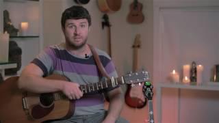 Noah Libby -- Folk Guitar &…