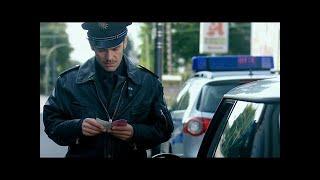 Allgemeine Polizeikontrolle - Ladykracher
