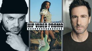 HIP Video Promo weekly recap - 08/27/2020
