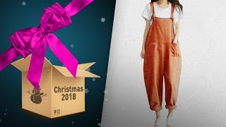 Save Up To 40% Dungarees Women